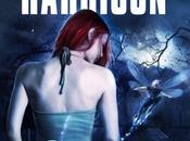 Rachel Morgan (1/?) Sorcičre pour l'échafaud Harrisson