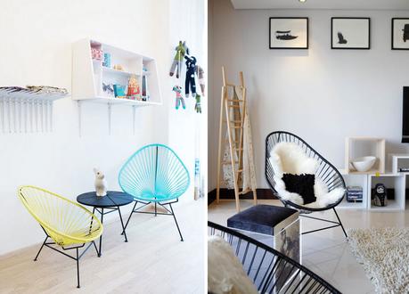la date approche le 22 ao t j 39 am nagerai dans ma new ho paperblog. Black Bedroom Furniture Sets. Home Design Ideas