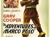 Aventures Marco Polo
