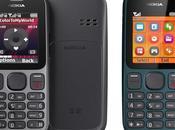 Microsoft lance téléphone portable Nokia prix