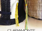 nouvelle collection Hiver 2014-15 Claramonte