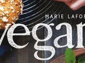 Vegan, Marie Laforêt