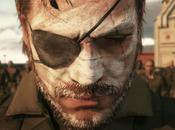 [UP] Metal Gear Solid arrive Steam