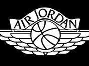 champions imposé leur logo
