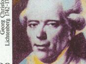 Aphorismes Georg Christoph Lichtenberg