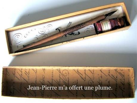 913f0-plume