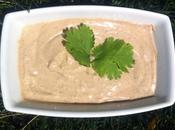 Houmous Traditionnel