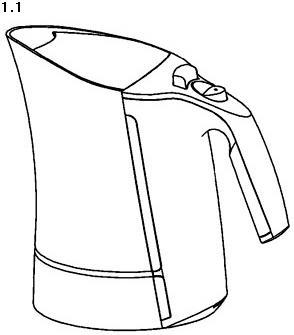 1001 astuces avec du vinaigre voir. Black Bedroom Furniture Sets. Home Design Ideas