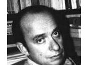 Roberto Juarroz jour sans savoir