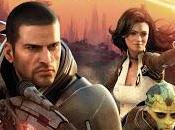 Test Mass Effect réseau Cerberus