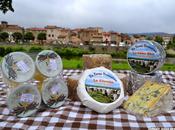 Salade lentilles Bleu d'Auvergne