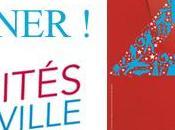 Deauville Pass Festival gagner avec Intercités