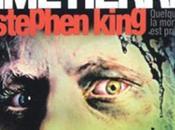 lire Stephen King