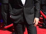 & Nikki Arts Emmy Awards
