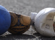 World Futbol: Ballon increvable