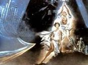 Star Wars Épisode nouvel espoir (Star Wars: Episode Hope)