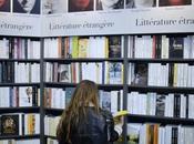 romans plus attendus rentrée littéraire