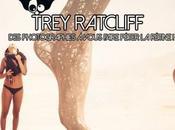 Trey Ratcliff Photographies hautes couleurs