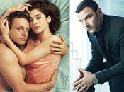 """Showtime renouvelle """"Masters Sex"""" """"Ray Donovan"""" pour saison"""