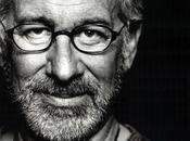 Steven Spielberg adapter Minority Report pour petit écran.