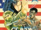 Clash Commando/Clash Ninjas