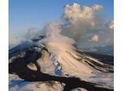 plus grand volcan d'Islande point rèveiller