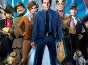 Ciné: Bande-Annonce Nuit Musée 3/L'occasion retrouver Robin Williams pour derniers rôles.