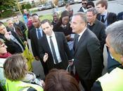 remplacera Arnaud Montebourg ministère l'économie