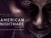 American Nightmare Purge