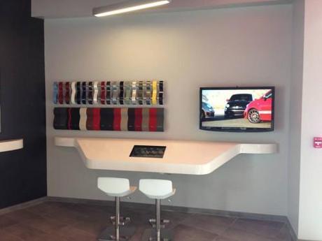 nouvelle concession alfaromeo aux usa welcome d couvrir. Black Bedroom Furniture Sets. Home Design Ideas