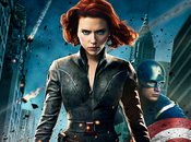 MOVIE Marvel réalisateur Game Thrones veut faire film Black Widow
