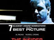 Révélations Insider, Michael Mann (1999)