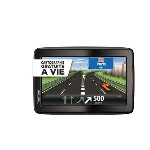 garmin ou tomtom quel gps voiture choisir en 2014 voir. Black Bedroom Furniture Sets. Home Design Ideas