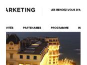 Dmexco rendez-vous européen Digital Marketing