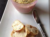 Houmous délicieux façon Jamie Oliver
