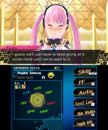 [TEST] Conception II Children of the Seven Stars sur 3DS dans 3DS 2wRh5b4