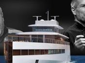 ailleurs: Quand Philippe Starck s'est confier 'Venus' Steve Jobs