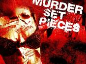Murder Pieces