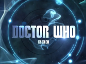 Doctor Episode 8.01