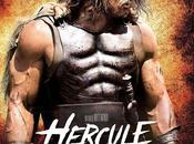 Hercule Panthéon nanars