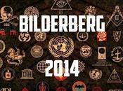 Valls, Bilderberg autre ploutocratie