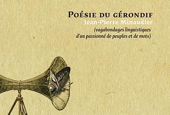 http://media.paperblog.fr/i/727/7271132/poesie-gerondif-jean-pierre-minaudier-T-phK9PN.jpeg