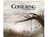 Conjuring dossiers warren 10/10