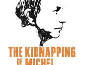 Enlèvement Michel Houellebecq,