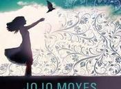 Avant Jojo Moyes