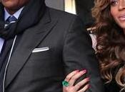 Beyoncé bientôt célibataire prendra place Jay-Z