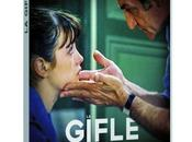 Critique Bluray: Gifle