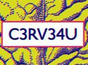 C3RV34U, l'expo neuroludique permanente Cité Sciences