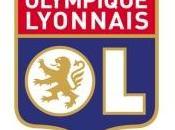 Lyon dernière décote Rhône (3/3)