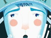 illustrations narratives Laura Liedo